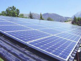 argentina solar