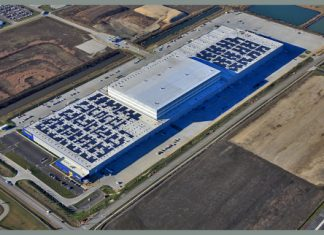 IKEA_Joliet_Solar_Completion