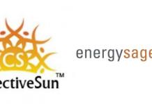 CollectiveSun and EnergySage