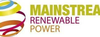 Mainstream-Renewable-Power Logo