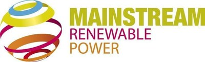 Mainstream-Renewable-Power Logo