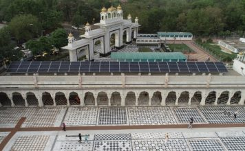 rooftop-solar-power-in-Delhi