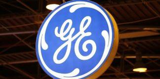 GE Power China