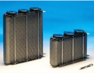 Ballard-fuel-cells
