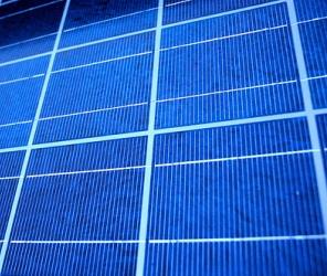 China-sunergy--solar_cells