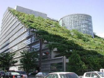 Green-Buildings-in-Hyderabad