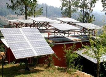 Indian-solar-panel