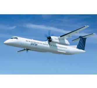 Porter-Airlines-Q400-NextGen
