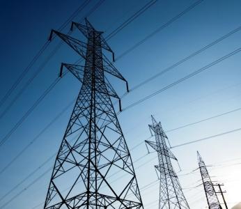 Power-grid-corp