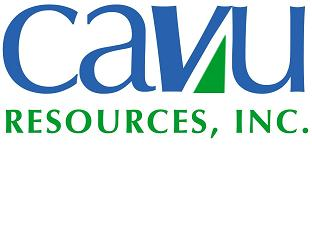 CAVU RESOURCES
