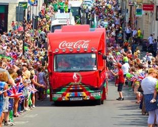 coca-cola-vehicle-scottishgrocer.co.uk