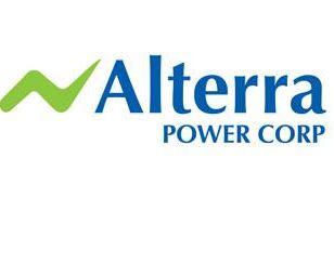 Alterra Power Corp.