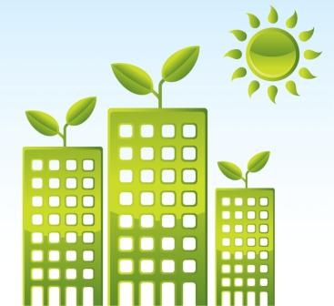 Green-Building-Market