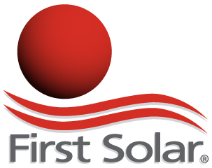 First-Solar-Inc