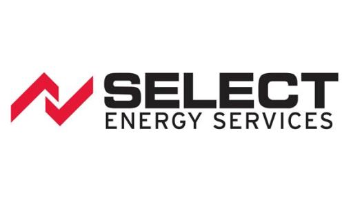 Select_Energy_Services