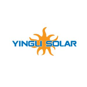 Yinglin logo