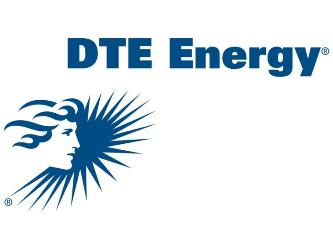 DTE Energy commissions 13 wind turbines at Echo Wind Park
