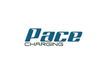 Pace Charging Group Logo