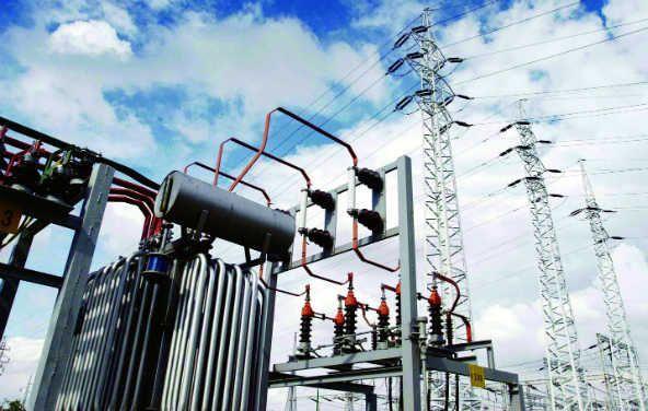 Kerala Electricity
