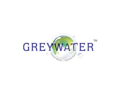 Greywater-logo