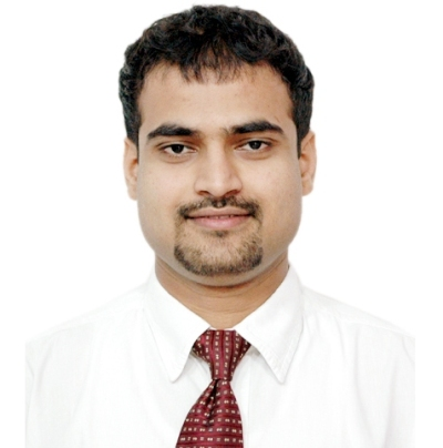 Nitin Sangle, business head - Renewable Energy Business at Racold Thermo