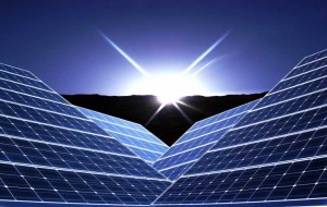 double-boost-us-solar-energy-industry_206