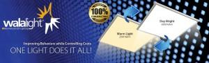 WalaLight-Website-Slide-Show-2-980x300