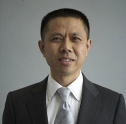 Gao Jifan