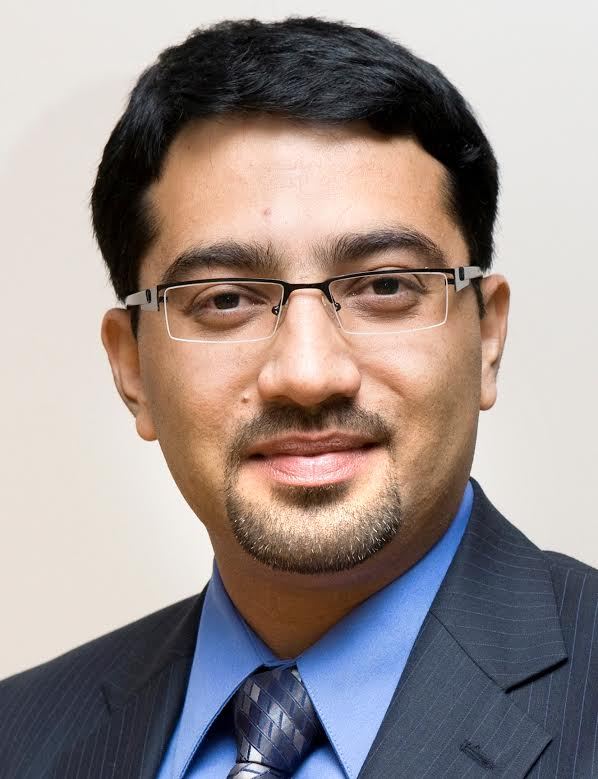 Madhavan Nampoothiri, RESolve Energy Consultants