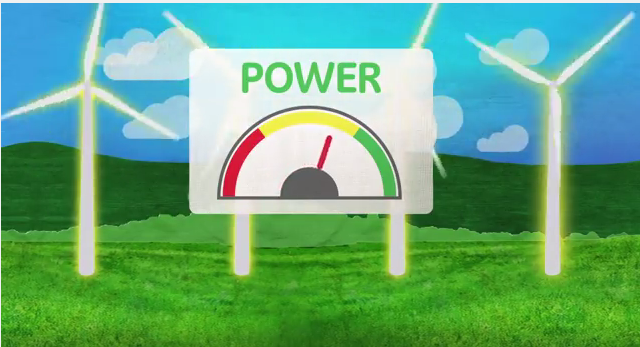 ge powerup service 2