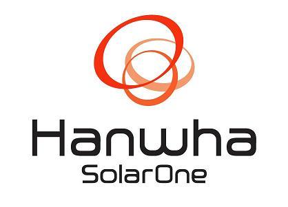 hanwha-solarone-hsol-stock