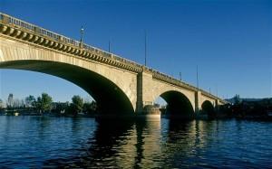 londonbridge_1798727i