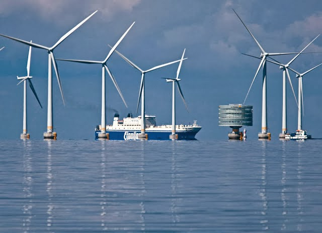 offshore-Siemens-wind-energy1