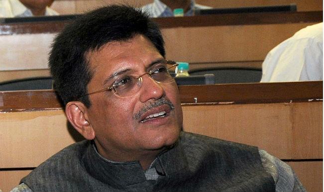 parliamentary-affairs-prakash-javadekar-union-minister-of-state-for-power-coal-piyush-goyal1