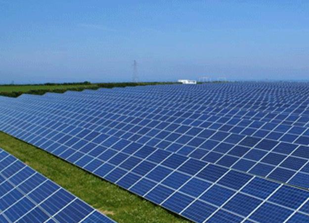 Generic-soalr-credit-Canadian-Solar
