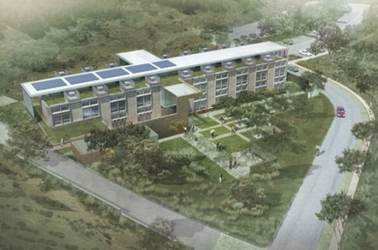 panasonic installs solar panels for hertz at denver st louis airports. Black Bedroom Furniture Sets. Home Design Ideas