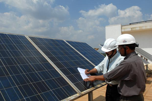 Solar Power1_4C--621x414