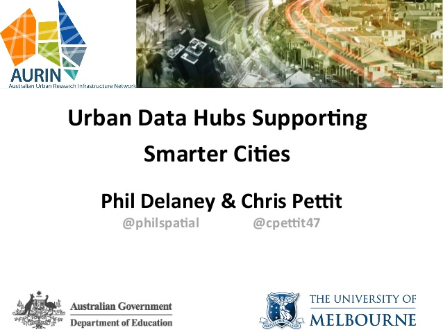 aurin-data-hubs-supporting-smarter-cities-phil-delaney-locate14-1-638