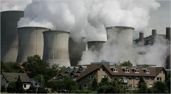 coal_plant