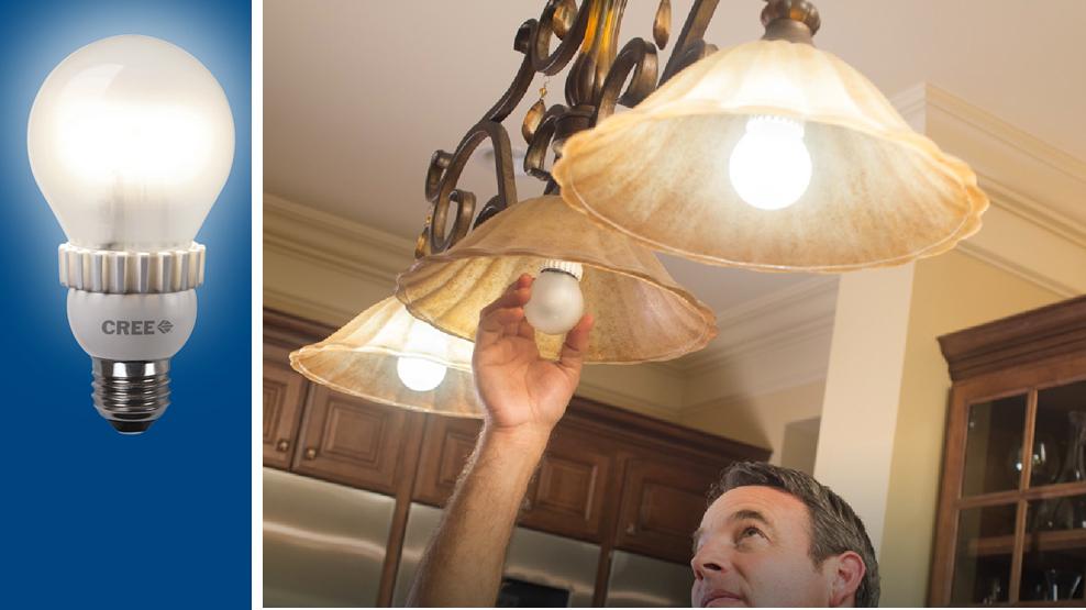 cree-led-lightbulb