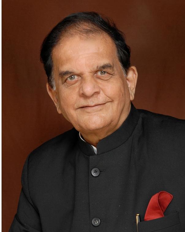 Prabhu Deodhar, Mitramax Energy