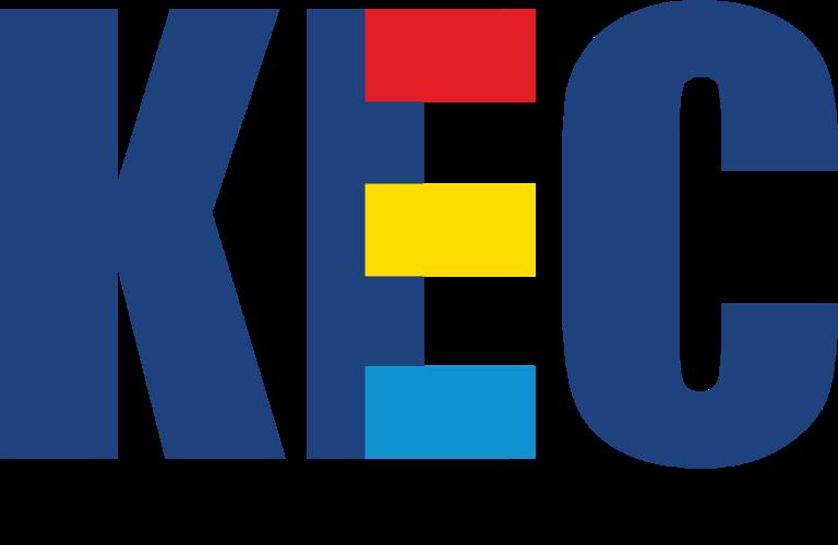 KEC_International