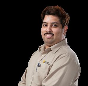 Rahul_Walawalkar