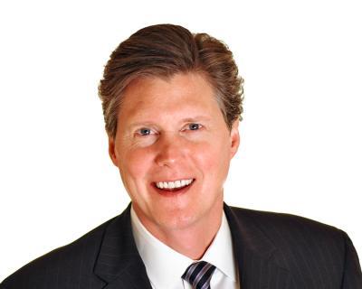 Rhone Resch, CEO, SEIA