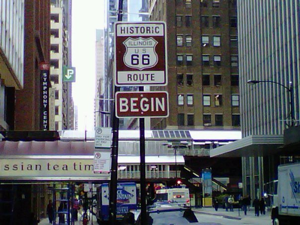 Route66sign1