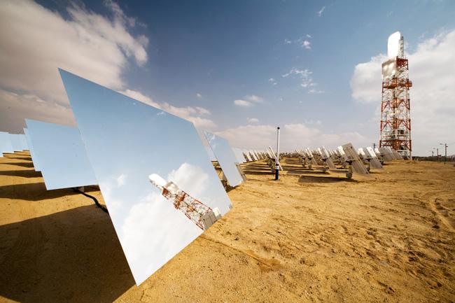 morocco-solar-energy-alstom