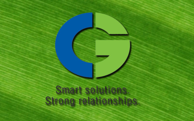 Crompton Greaves offshore