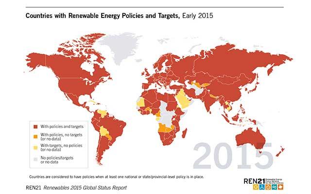 REN21_Renewables_Report-2