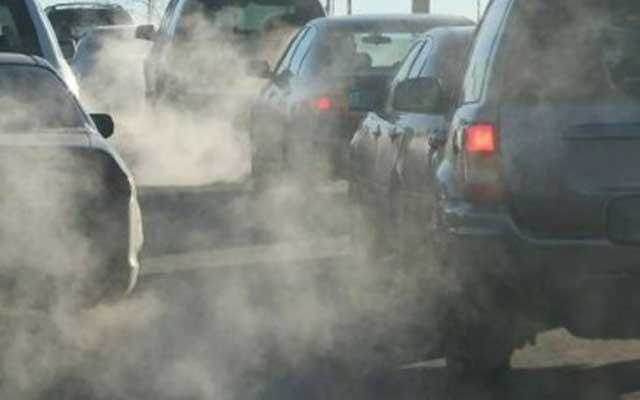 Air_Pollution_Canada