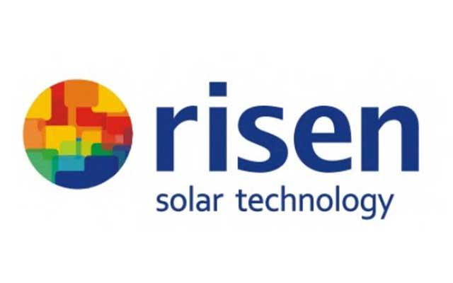 Risen_Energy